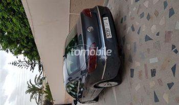Volkswagen Passat Occasion 2012 Diesel 122000Km Casablanca #81231 plein