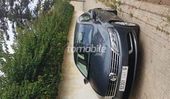 Volkswagen Passat Occasion 2012 Diesel 122000Km Casablanca #81231