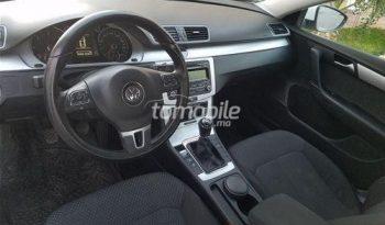 Volkswagen Passat Occasion 2014 Diesel 125000Km Rabat #81079 full