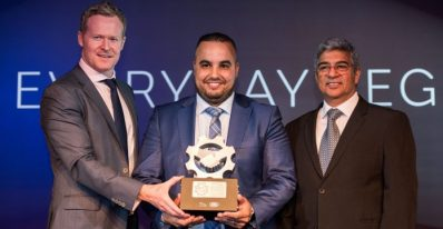 Anouar-Hozman-from-SMEIA-Morocco_Sales-Executive-of-the-Year-2018