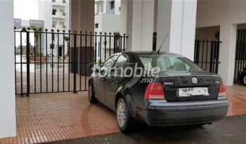 Volkswagen Bora Occasion 1999 Diesel 210000Km Fquih Ben Saleh #81927 plein