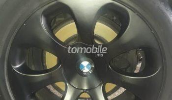BMW 635 Importé  2008 Diesel 110000Km Casablanca #82760 full