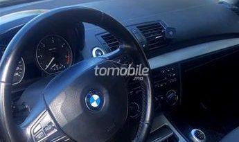 BMW Serie 1 Occasion 2005 Diesel 170000Km Casablanca #82720 full