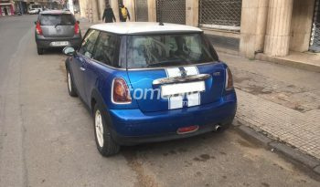 Mini ONE   Essence 80000Km Casablanca #82694