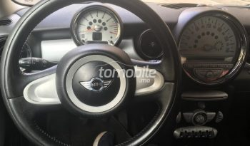 Mini ONE   Essence 80000Km Casablanca #82694 full