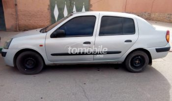 Renault Clio Importé Occasion  Essence 6Km Ouarzazate #83127