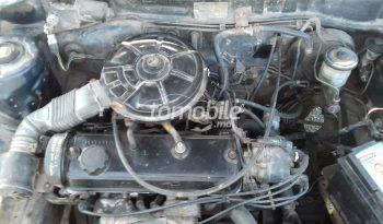 Toyota Starlet  1999 Essence 30000Km Casablanca #82963 plein