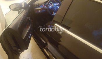 Volkswagen Passat CC Importé Occasion 2011 Diesel 200000Km Casablanca #82999 full