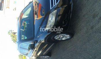 Volkswagen Tiguan Occasion 2009 Diesel 200000Km Agadir #82583
