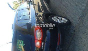Volkswagen Tiguan Occasion 2009 Diesel 200000Km Agadir #82583 plein