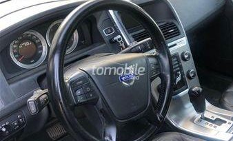 Volvo XC60 Occasion 2012 Diesel 115000Km Casablanca #82960 full