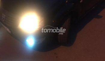 Dacia Logan Occasion  Diesel Km Mohammedia #83781