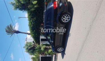Fiat Freemont Occasion 2013 Diesel 131800Km Casablanca #83682