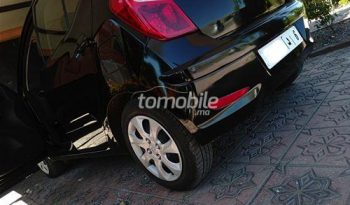 Hyundai i10 Occasion 2011 Essence 75000Km Marrakech #83848