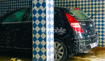 Hyundai i30  2011 Diesel 180000Km Rabat #84021 full