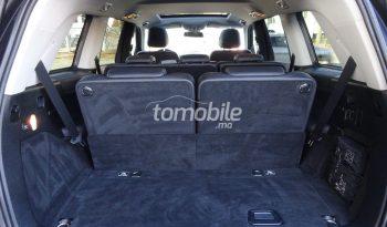 Mercedes-Benz GL 350   Diesel 110000Km Fès #83828 plein