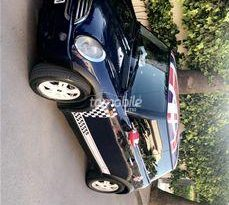 Mini Cooper Occasion 2004 Essence 130000Km Casablanca #83259
