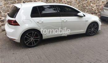 Volkswagen Golf Occasion 2014 Diesel 110000Km Rabat #83860