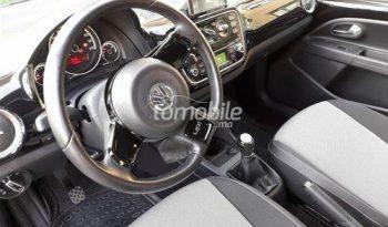 Volkswagen . Occasion 2012 Diesel 54000Km Casablanca #83573 plein