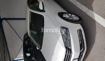 Volkswagen Passat Occasion 2016 Diesel 210000Km Casablanca #83733