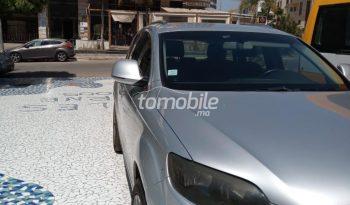 Audi Q7 Importé   Diesel 300000Km  #84827 full