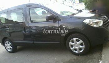 Dacia Dokker Occasion 2016 Diesel 30100Km Tétouan #84796