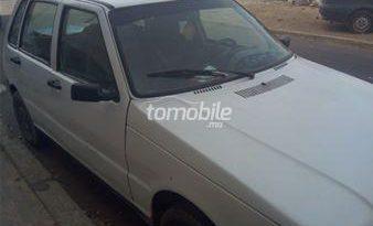 Fiat Uno Occasion 2005 Diesel 277760Km Agadir #84282