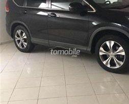 Honda CR-V Occasion 2014 Diesel 67000Km Rabat #84778 plein