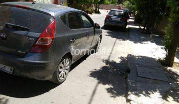 Hyundai i30 Occasion 2010 Diesel 130000Km Marrakech #84906