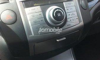 Hyundai Veracruz Occasion 2011 Diesel 115000Km Casablanca #84515 full
