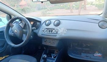 SEAT Ibiza Occasion 2015 Diesel 98000Km Marrakech #84622 full