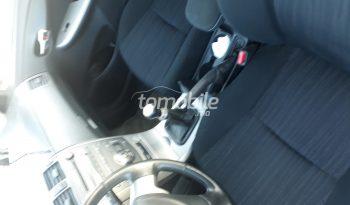 Toyota Corolla  2009 Diesel 195000Km Rabat #84482