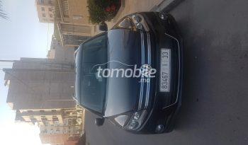 Volkswagen Tiguan Occasion 2015 Diesel 72000Km Agadir #84634