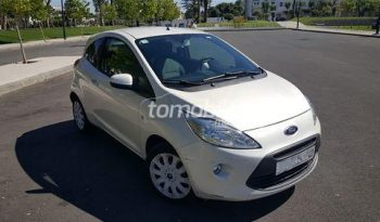 Ford Ka Occasion 2013 Essence 41000Km Tanger #85523