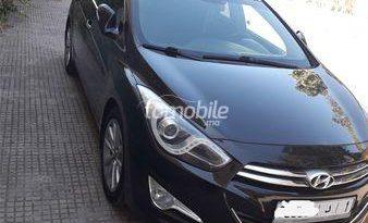 Hyundai i40 Occasion 2012 Diesel 170000Km Rabat #85622