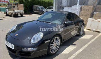 Porsche 911 Occasion 2008 Essence 40000Km Casablanca #85056