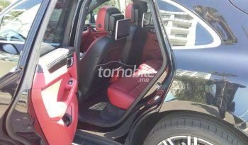 Porsche Macan Importé   Essence Km  #85509 full