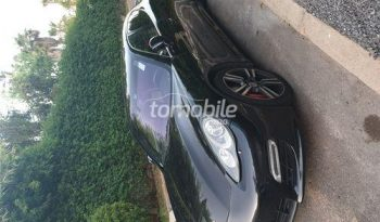 Porsche Panamera Occasion 2011 Essence 180000Km Rabat #85212