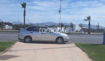SEAT Cordoba Occasion 1999 Diesel 210000Km Tétouan #85306