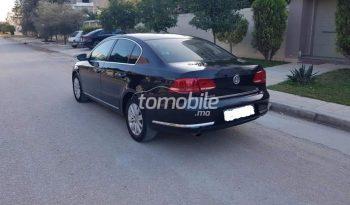 Volkswagen Passat Occasion 2011 Diesel 102000Km Rabat #85574 plein