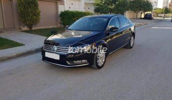 Volkswagen Passat Occasion 2011 Diesel 102000Km Rabat #85574