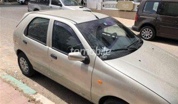 Fiat Palio Occasion 2002 Diesel 200000Km Rabat #86278