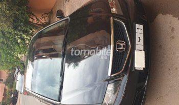 Honda Accord Occasion 2006 Diesel 347Km Marrakech #86675 plein