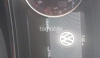 Volkswagen Touareg  2013 Diesel 108400Km Fès #86718