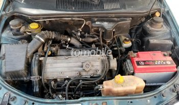 Fiat Palio  2000 Diesel 240000Km Kénitra #87256