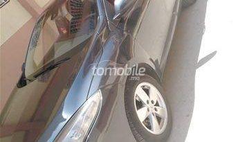 Renault Megane Occasion 2012 Diesel 117000Km Meknès #87627